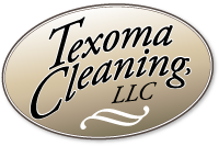Texoma Cleaning, LLC