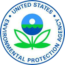 EPA Approved Green Cleaning Information